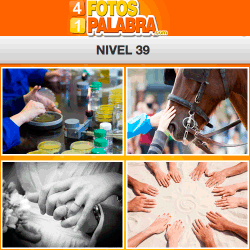 4-fotos-1-palabra-FB-nivel-39