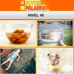4-fotos-1-palabra-FB-nivel-46
