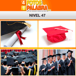 4-fotos-1-palabra-FB-nivel-47