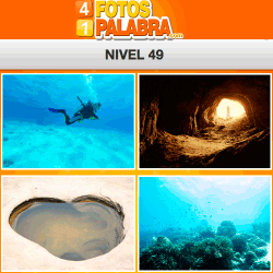 4-fotos-1-palabra-FB-nivel-49