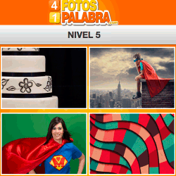 4-fotos-1-palabra-FB-nivel-5
