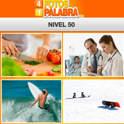 4-fotos-1-palabra-FB-nivel-50