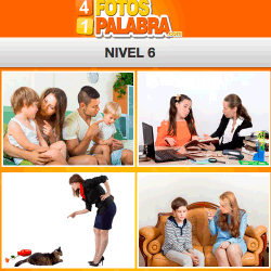 4-fotos-1-palabra-FB-nivel-6