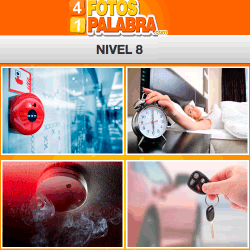 4-fotos-1-palabra-FB-nivel-8
