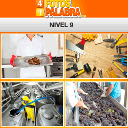 4-fotos-1-palabra-FB-nivel-9