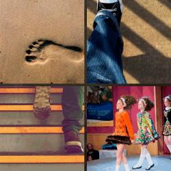 1-Palabra-4-Fotos-nivel-18.11-paso