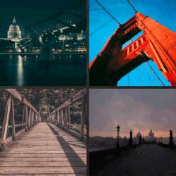 1-Palabra-4-Fotos-nivel-18.13-puente