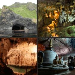 1-Palabra-4-Fotos-nivel-18.14-cueva