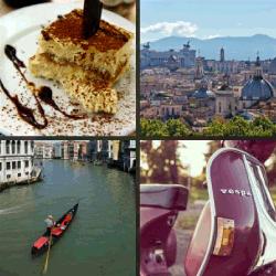 1-Palabra-4-Fotos-nivel-18.2-Italia