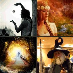 1-Palabra-4-Fotos-nivel-18.20-magia