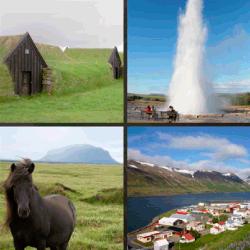 1-Palabra-4-Fotos-nivel-18.25-islandia