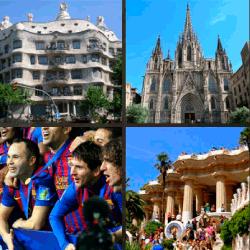 1-Palabra-4-Fotos-nivel-18.29-barcelona