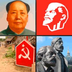 1-Palabra-4-Fotos-nivel-18.31-comunismo
