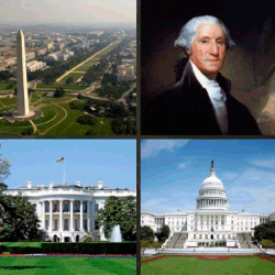 1-Palabra-4-Fotos-nivel-18.38-washington