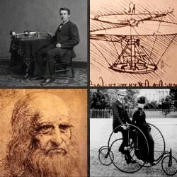 1-Palabra-4-Fotos-nivel-18.49-invento
