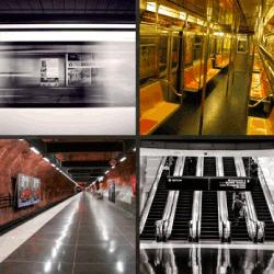 1-Palabra-4-Fotos-nivel-18.7-metro