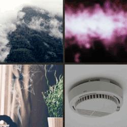 1-Palabra-4-Fotos-nivel-18.8-humo