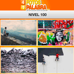 4-fotos-1-palabra-FB-nivel-100