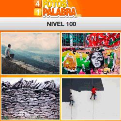 4-fotos-1-palabra-FB-nivel-100