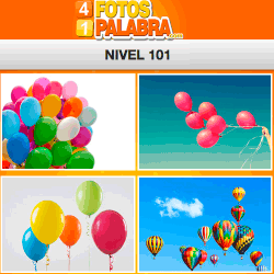 4-fotos-1-palabra-FB-nivel-101