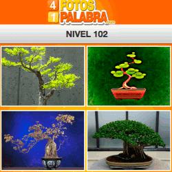 4-fotos-1-palabra-FB-nivel-102