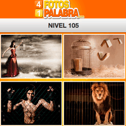 4-fotos-1-palabra-FB-nivel-105
