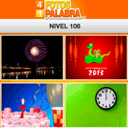 4-fotos-1-palabra-FB-nivel-106