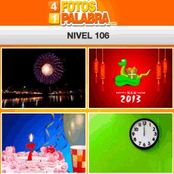 4-fotos-1-palabra-FB-nivel-106