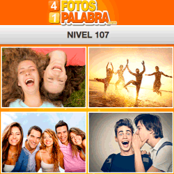 4-fotos-1-palabra-FB-nivel-107