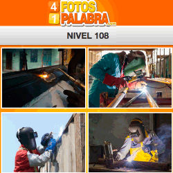 4-fotos-1-palabra-FB-nivel-108