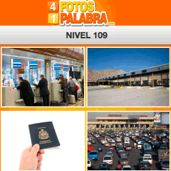 4-fotos-1-palabra-FB-nivel-109