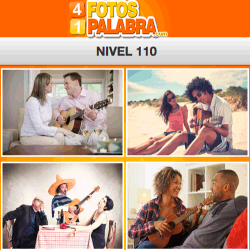 4-fotos-1-palabra-FB-nivel-110