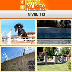 4-fotos-1-palabra-FB-nivel-112