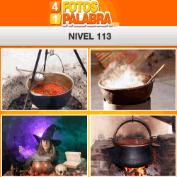 4-fotos-1-palabra-FB-nivel-113