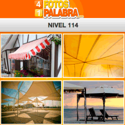 4 fotos 1 palabra facebook niveles 101 a 150 qu f cil for Sofa 4 fotos 1 palabra
