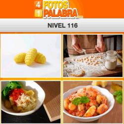 4-fotos-1-palabra-FB-nivel-116