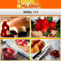 4-fotos-1-palabra-FB-nivel-117