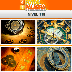 4-fotos-1-palabra-FB-nivel-119