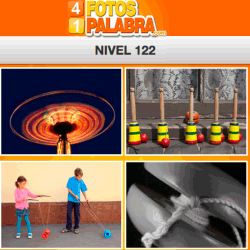 4-fotos-1-palabra-FB-nivel-122