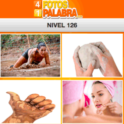 4-fotos-1-palabra-FB-nivel-126