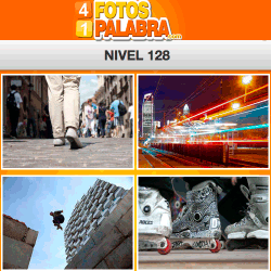 4-fotos-1-palabra-FB-nivel-128