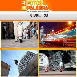 4-fotos-1-palabra-FB-nivel-128