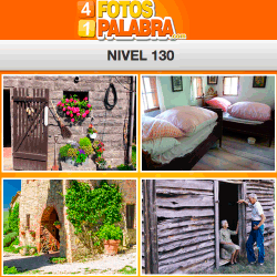 4 fotos 1 palabra facebook nivel 130