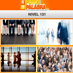 4-fotos-1-palabra-FB-nivel-131