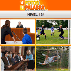 4-fotos-1-palabra-FB-nivel-134