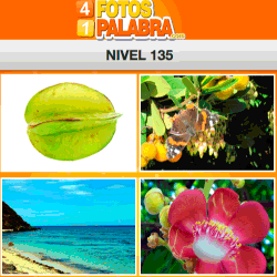4 fotos 1 palabra facebook nivel 135