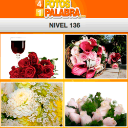 4-fotos-1-palabra-FB-nivel-136