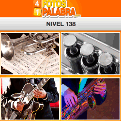 4-fotos-1-palabra-FB-nivel-138