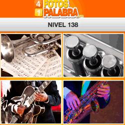 4-fotos-1-palabra-FB-nivel-138