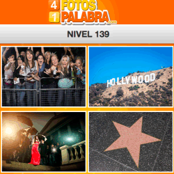 4-fotos-1-palabra-FB-nivel-139